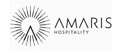 Amaris Hospitality & Hotels