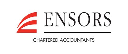 Ensors Accountants