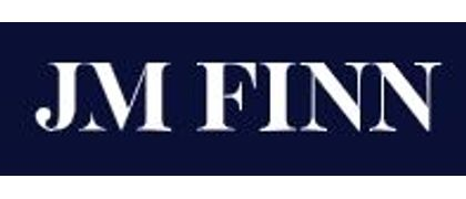 JM Finn