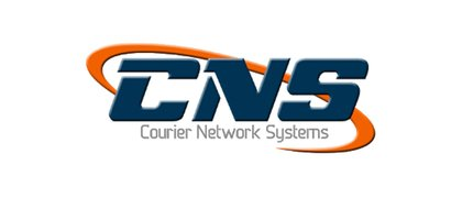 CNS Courier Network Services