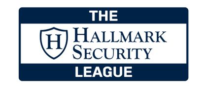 The Hallmark Security League