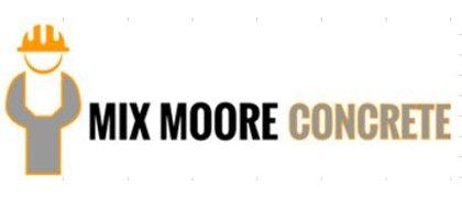 Mix Moore Concrete