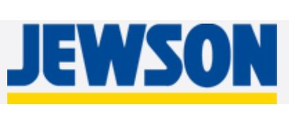 Jewson Tiverton