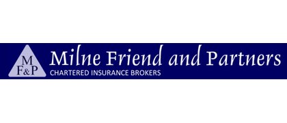 Milne Friend and Partners
