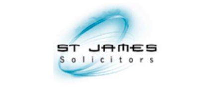 St James Solicitors
