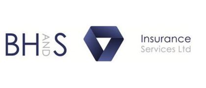B H and S Insurance Services Ltd