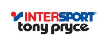 Tony Pryce Sports
