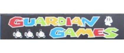 Guardian Games