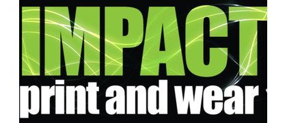 Impact Print and Wear
