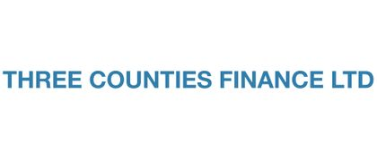 Three Counties Finance