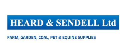 Heard an Sendell Ltd