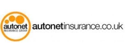 Autonet Group Insurance