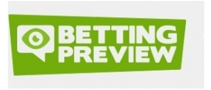 www.bettingpreview.co.uk