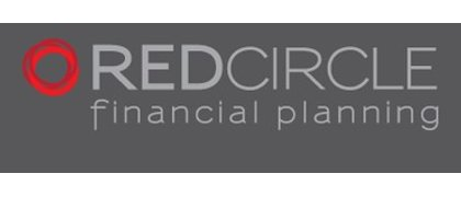 RED CIRCLE FINANCIAL PLANNING