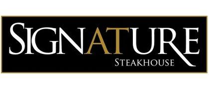 Signature Steakhouse