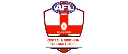 AFL Central & Northeast England