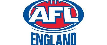 AFL England