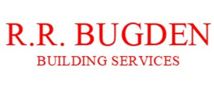 RR Bugden Building Services