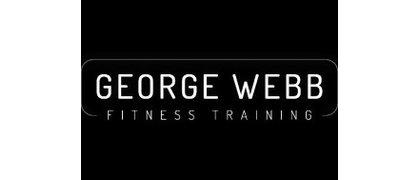 GW Fitness
