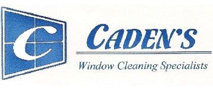 Cadens