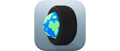 Universal Tyres