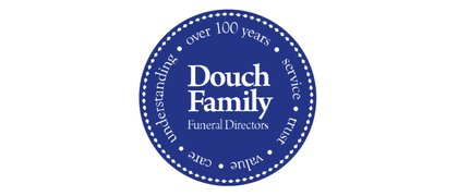 Douch Family Funeral Directors