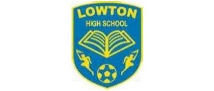 Lowton High School
