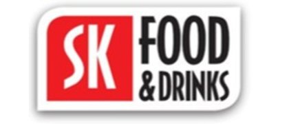 SK Food & Drinks