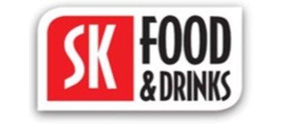 SK Food & Drinks