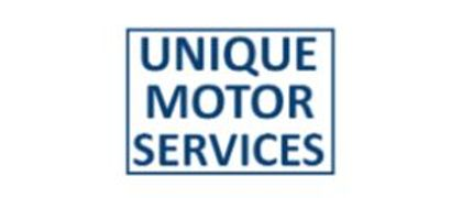 Unique Motor Services