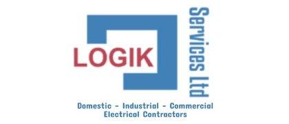 Logik Services