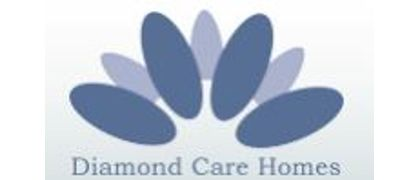 Diamond Care Homes