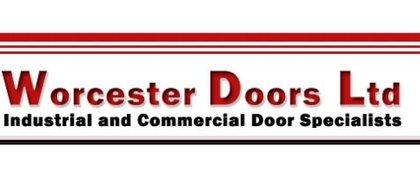 Worcester Doors Ltd