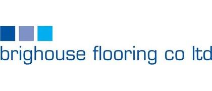 Brighouse Flooring