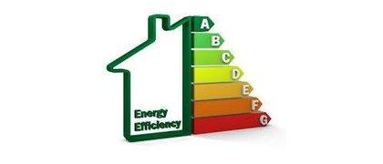 EPC 4 Energy