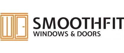 SmoothFit Windows & Doors