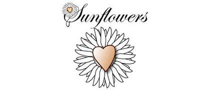Sunflowers Lingerie