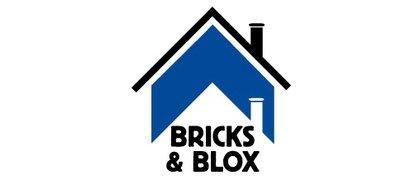 Bricks and Blox