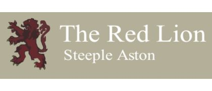 The Red Lion Steeple Aston