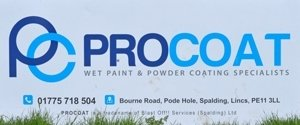 ProCoat