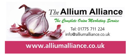 Allium Alliance
