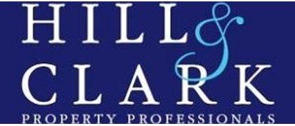 Hill & Clark