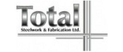 Total Steelwork & Fabrication Ltd