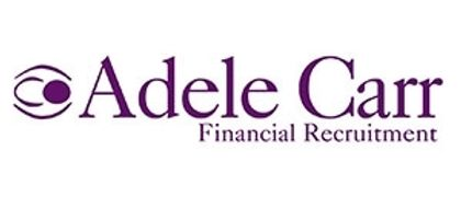 Adele Carr Financial Recruitment