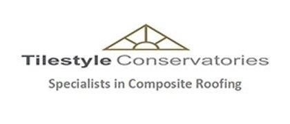 TileStyle Conservatories