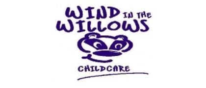 Wind in the Willows Childcare