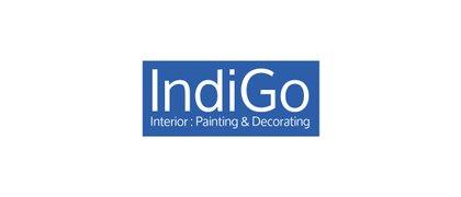 IndiGo Interior: Painting & Decorating