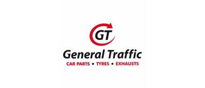 General Traffic