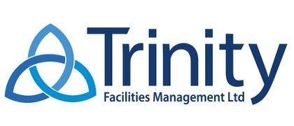 Trinity Facilities Management Ltd