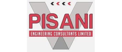 Pisani Engineering Consultants